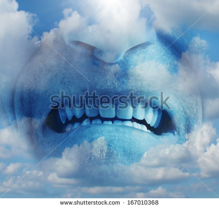 stock-photo-anger-rage-emotion-concept-as-a-psychological-symbol-of-mental-health-care-suffering-and-managing-167010368.jpg
