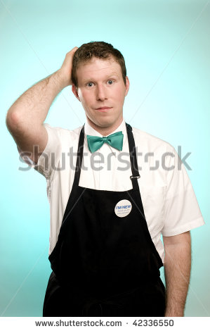 stock-photo-confused-clerk-42336550.jpg