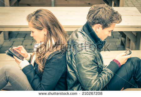 stock-photo-couple-in-a-modern-common-phase-of-mutual-disinterest-and-sadness-concept-of-apathy-connected-to-210267208