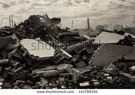 stock-photo-destruction-concept-bricks-and-debris-from-demolished-building-b-w-144788194.jpg