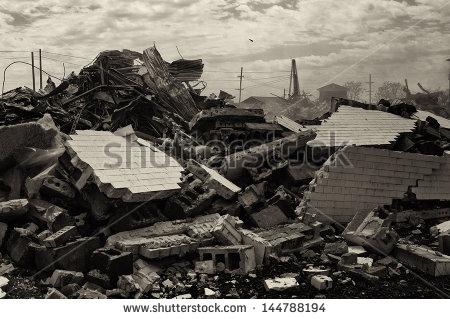 stock-photo-destruction-concept-bricks-and-debris-from-demolished-building-b-w-144788194.jpg