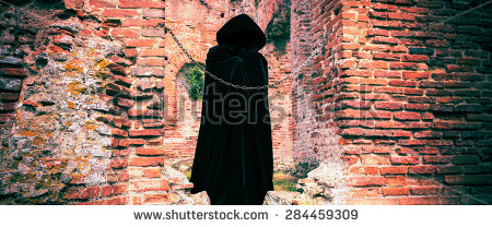 stock-photo-ghost-paranormal-284459309
