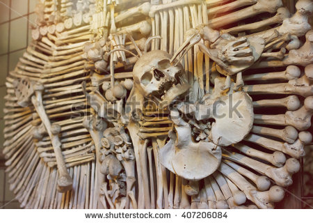 stock-photo-kutna-hora-czech-republic-august-ossuary-in-sedlec-kostnice-contain-skeletons-about-407206084.jpg