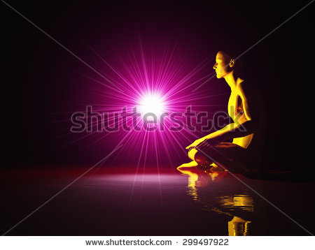 stock-photo-light-mediation-on-water-299497922