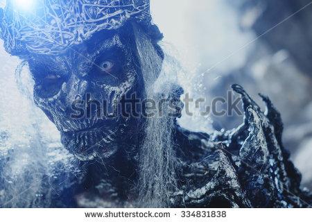 stock-photo-male-demon-art-studio-shot-goth-necromancer-with-horror-bodyart-334831838