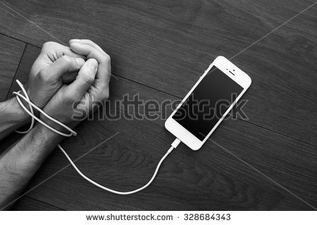 stock-photo-male-hands-and-smartphone-addiction-to-internet-and-social-networks-328684343