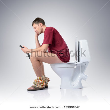 stock-photo-man-with-mobile-phone-sitting-on-the-toilet-139901047