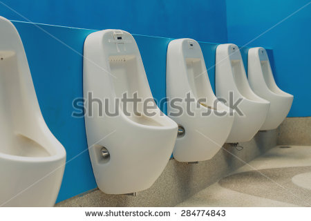 stock-photo-modern-public-toilets-interiors-a-row-of-urinals-urinating-on-a-blue-background-284774843.jpg