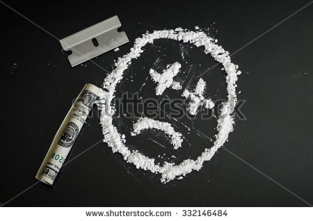stock-photo-narcotic-recreational-drugs-sad-face-in-white-powder-symbolic-of-addiction-and-substance-abuse-332146484.jpg