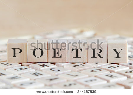 stock-photo-poetry-word-on-wood-blocks-244157539