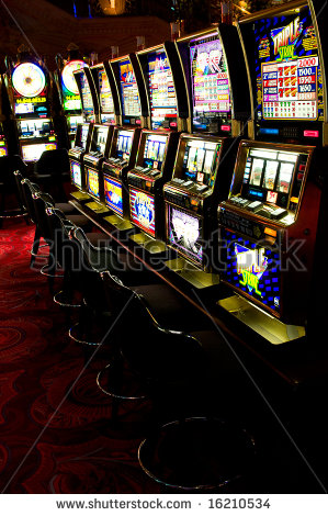 stock-photo-slot-machines-las-vegas-nevada-16210534.jpg