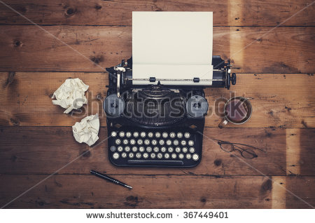 stock-photo-top-view-thirties-retro-writers-desk-with-typewriter-367449401.jpg