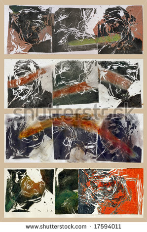 stock-photo-twelve-linocut-inspirited-by-charles-bukowski-novels-hand-made-17594011.jpg