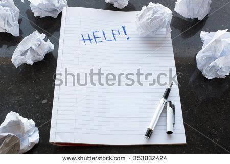 stock-photo-writers-block-help-writing-paper-lump-marble-background-353032424.jpg