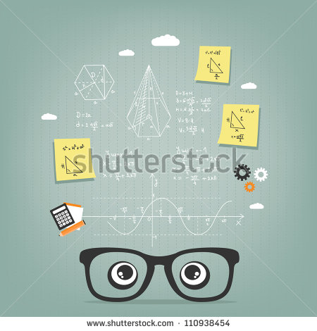 stock-vector-do-the-math-110938454.jpg