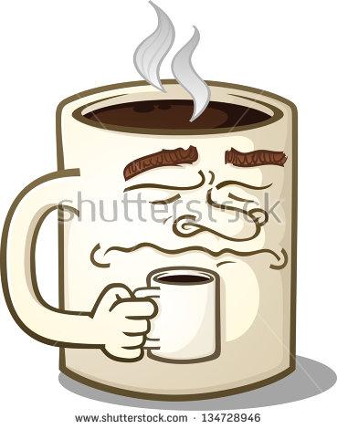 stock-vector-grumpy-coffee-mug-cartoon-character-holding-a-smaller-mug-134728946