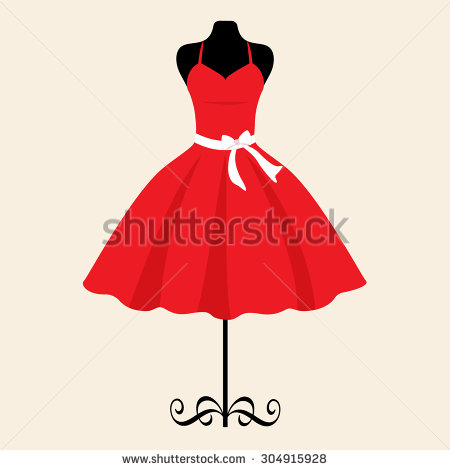 stock-vector-mannequin-and-dress-304915928.jpg