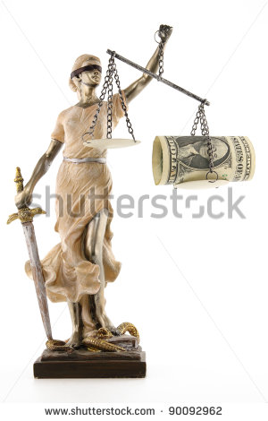 stock-photo-justice-greek-themis-latin-justitia-blindfolded-with-scales-sword-and-money-on-one-scale-90092962