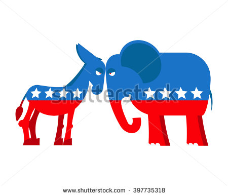 stock-vector-donkey-and-elephant-symbols-political-parties-america-usa-elections-democrats-against-republicans-397735318.jpg