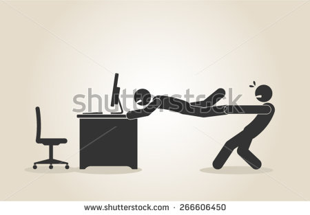 stock-vector-internet-addiction-workaholic-workaholism-overburden-stressed-man-vector-illustration-266606450