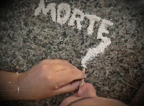 cocaine-396757_960_720.jpg