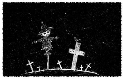 fairy-tale-1488994_960_720.jpg