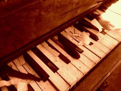 piano-1604459_960_720.jpg