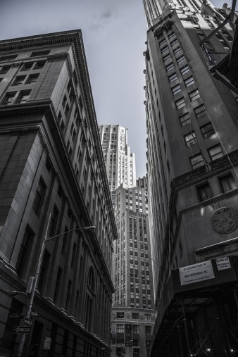 skyscrapers-246224_960_720