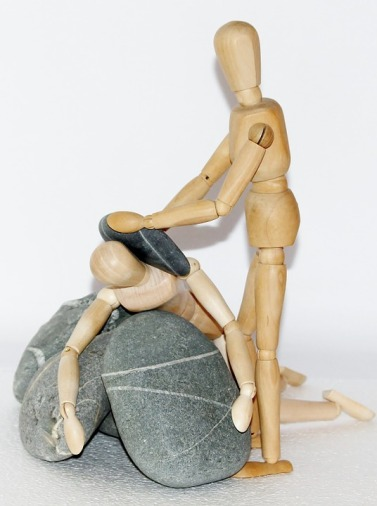 wooden-figures-1007134_960_720.jpg
